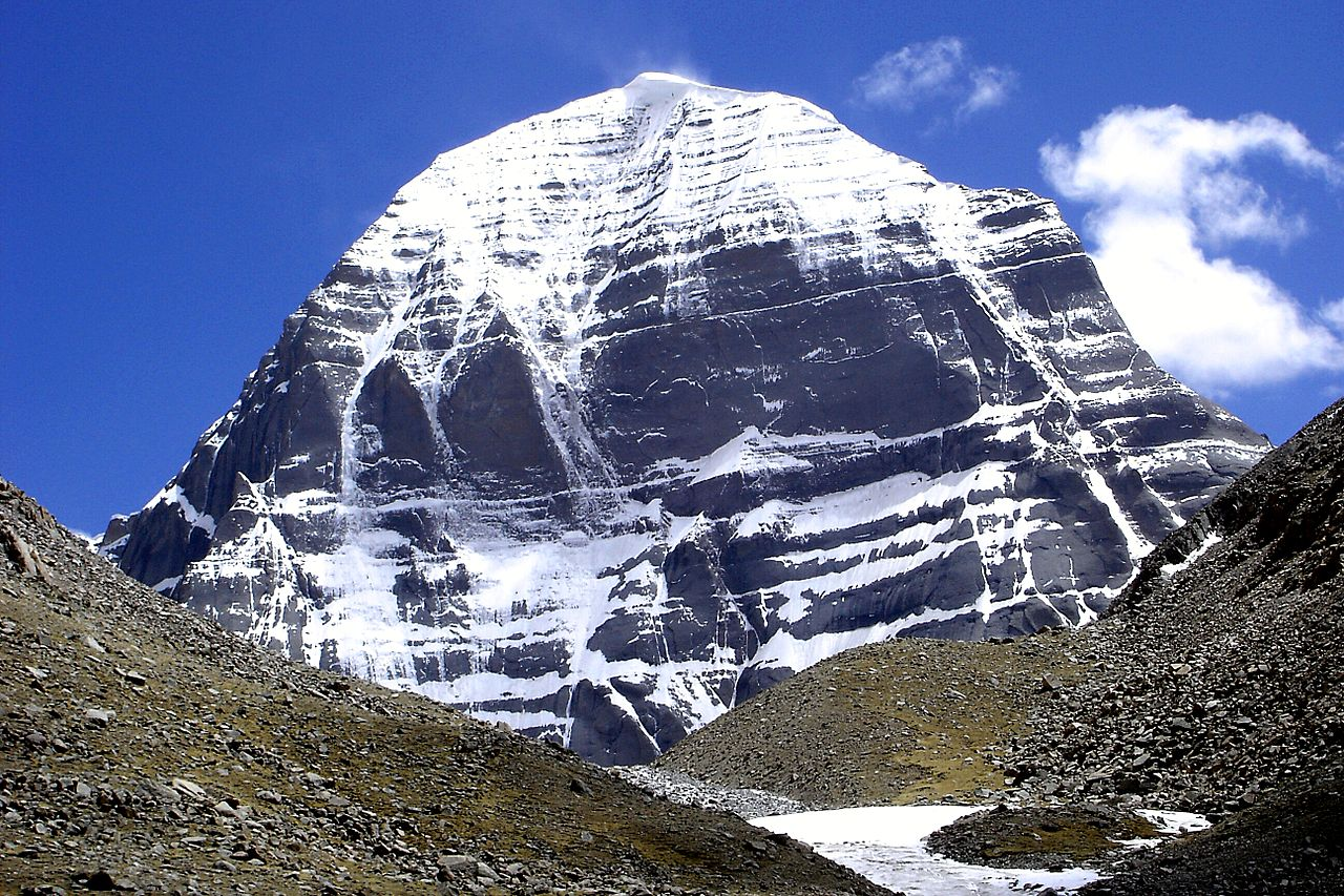 1280px Kailash north